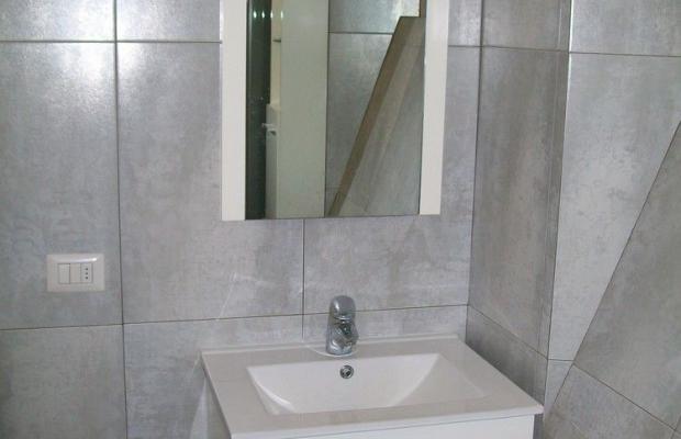 фото отеля Temporary Home City Center изображение №129