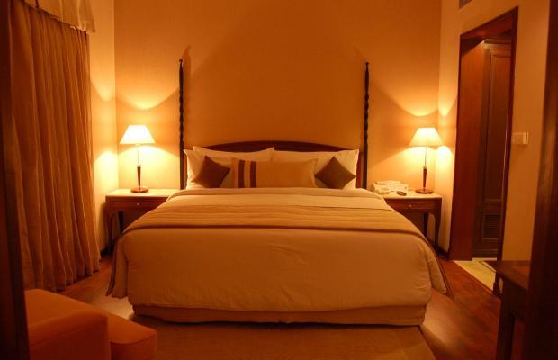 фото Radisson Hotel Varanasi изображение №22
