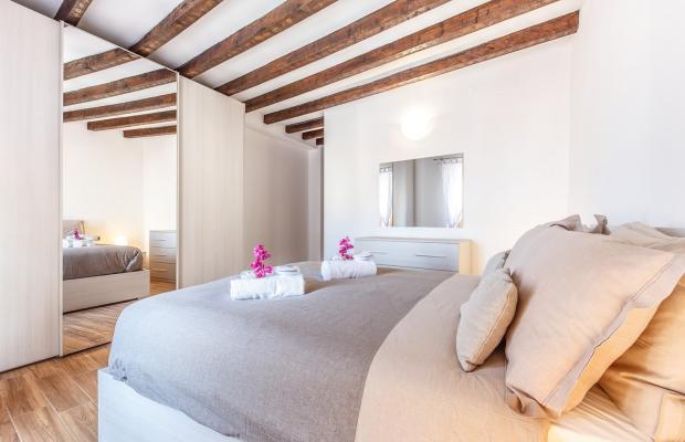 фотографии отеля SuiteLowCost - Navigli изображение №7