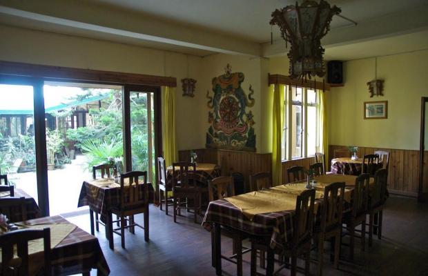 фото отеля Kalimpong Park Hotel изображение №9