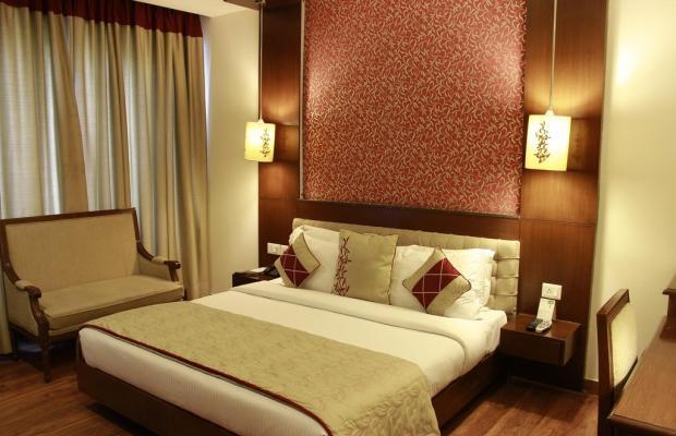 фото отеля Amara Hotel изображение №13