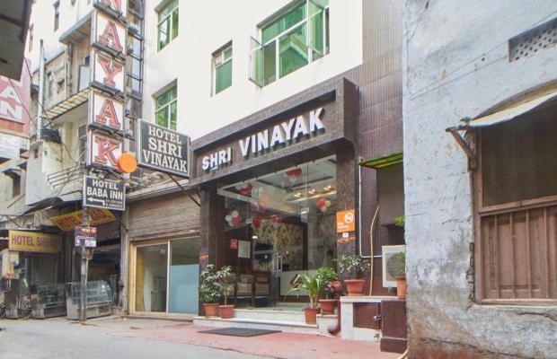 фотографии Hotel Shri Vinayak изображение №16