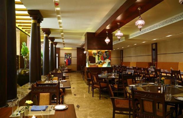 фотографии отеля Katriya Hotel & Towers изображение №23