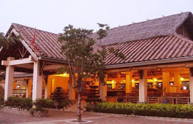 фотографии отеля Can Gio Resort изображение №19