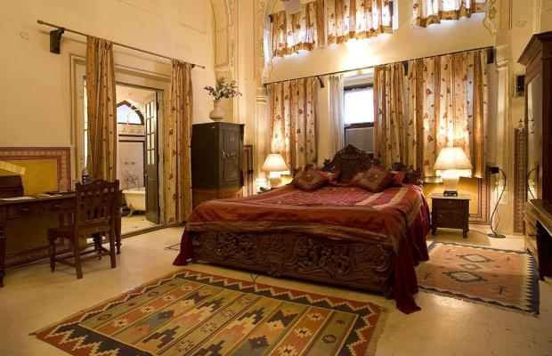 фото отеля Naila Bagh Palace Heritage Home Hotel изображение №45