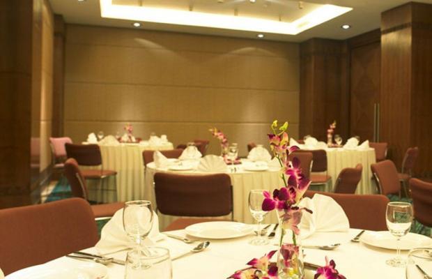 фотографии Royal Orchid Central Jaipur изображение №20