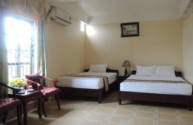 фото отеля Duc Tuan изображение №5