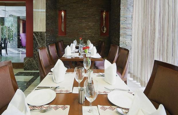 фотографии Hotel Jivitesh изображение №8