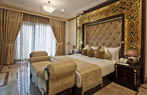 фото Hotel Jivitesh изображение №2