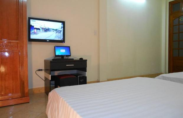 фото отеля Hanoi Discovery Hotel изображение №17