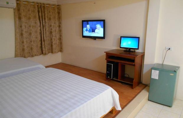 фото отеля Hanoi Discovery Hotel изображение №5