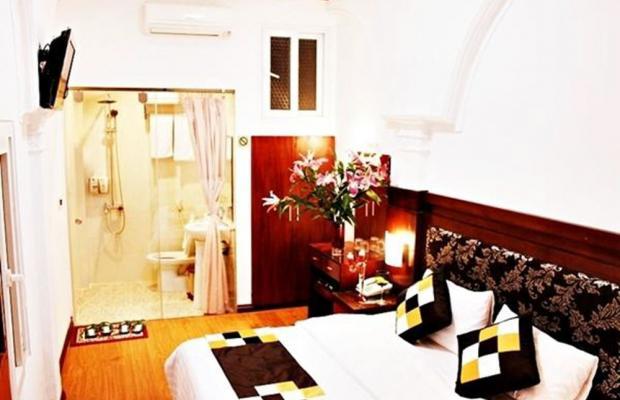 фото Hanoi Asia Guest House изображение №6