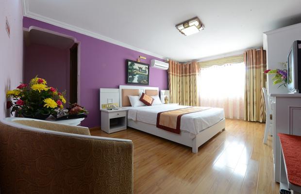 фото отеля Golden Time Hostel 2 изображение №33