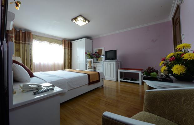фотографии Golden Time Hostel 2 изображение №32