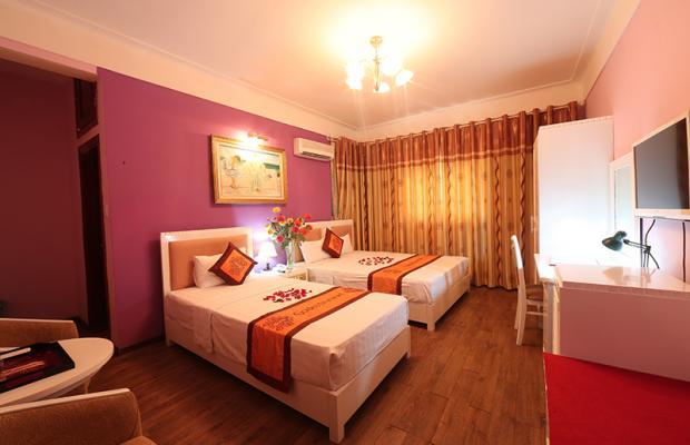 фотографии Golden Time Hostel 2 изображение №8