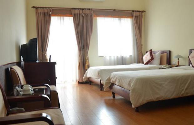 фото отеля Camellia 4 Hotel изображение №17