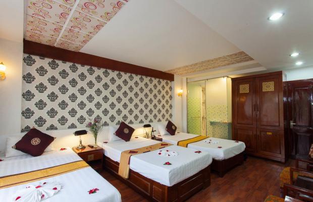 фотографии отеля Asia Palace Hotel (ех. Asian Legend Hotel) изображение №23