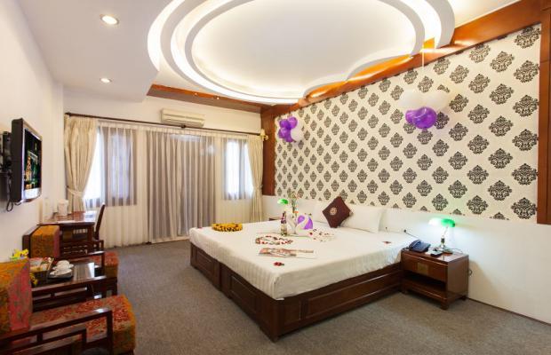 фото Asia Palace Hotel (ех. Asian Legend Hotel) изображение №18