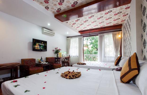 фото Asia Palace Hotel (ех. Asian Legend Hotel) изображение №10