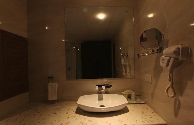 фотографии отеля Pride Surya Mountain Resort (ex. Surya Mcleod) изображение №7