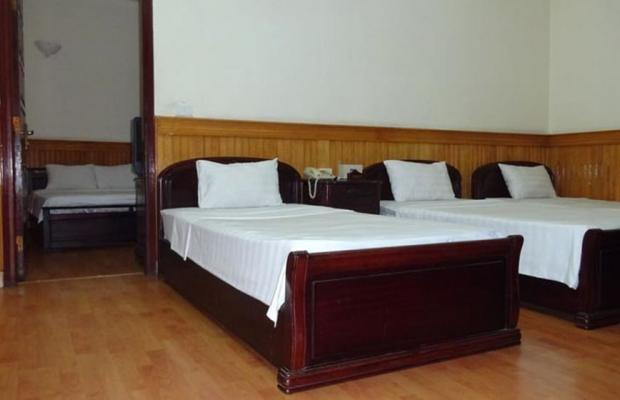 фото отеля Discovery II Hotel (ех. Hanoi Star Hotel) изображение №21