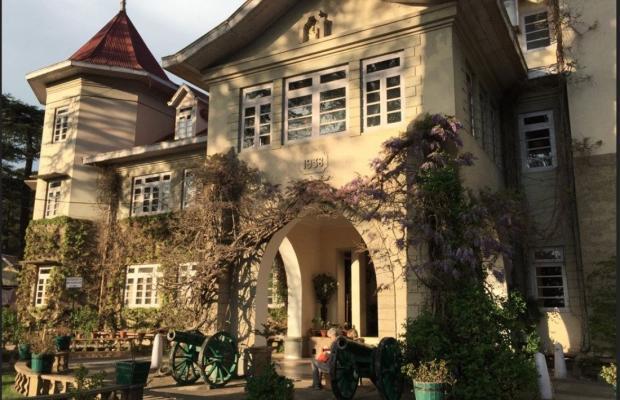 фотографии Woodville Palace изображение №24