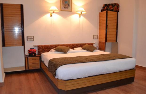 фото отеля Chandra Inn (ех. Quality Inn Chandra) изображение №17