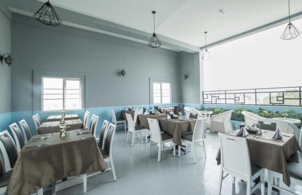фото Asian Ruby Select Hotel (ex. Elegant Hotel Saigon City) изображение №26