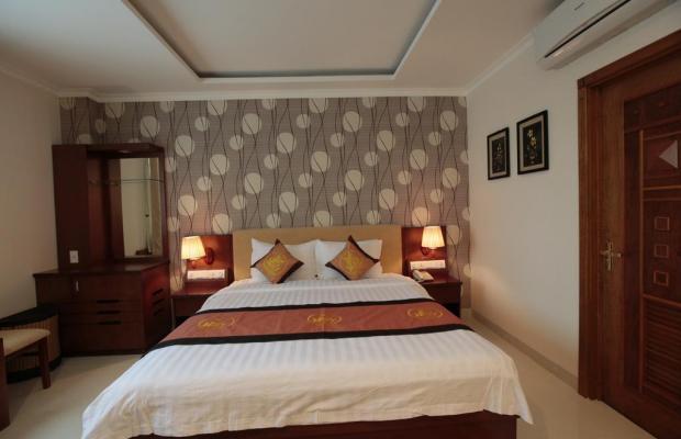 фото отеля Kelly Hotel изображение №17