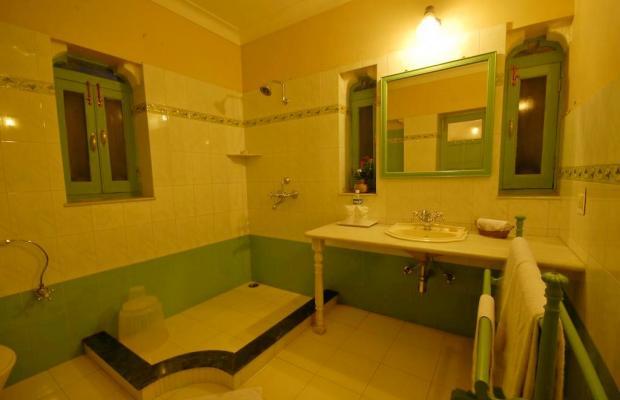 фотографии отеля Ratan Vilas изображение №15