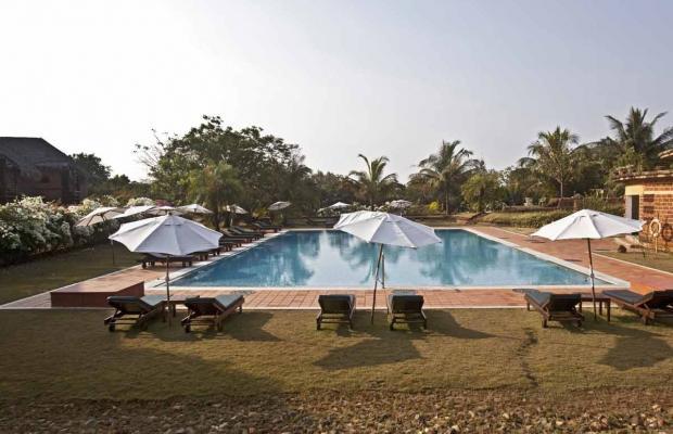 фото отеля SwaSwara изображение №9