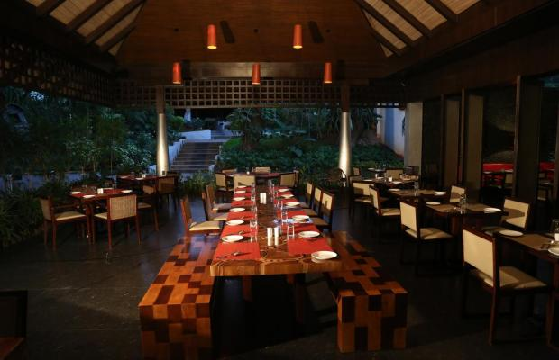 фотографии The Windflower Resort & Spa Mysore изображение №40