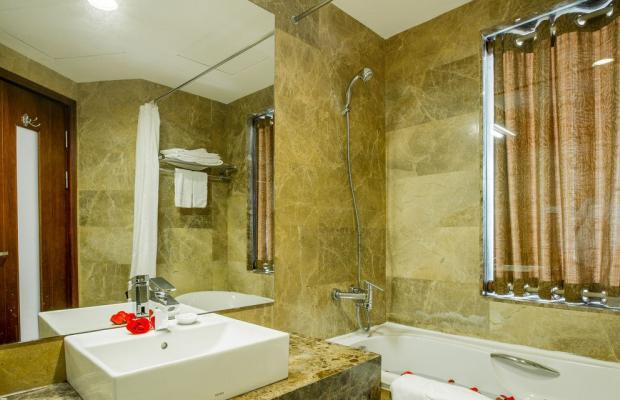 фотографии Nesta Hotel Hanoi (ex.Vista Hotel Hanoi) изображение №8