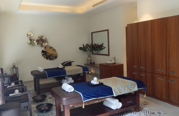 фотографии Radisson Hotel Khajuraho изображение №4