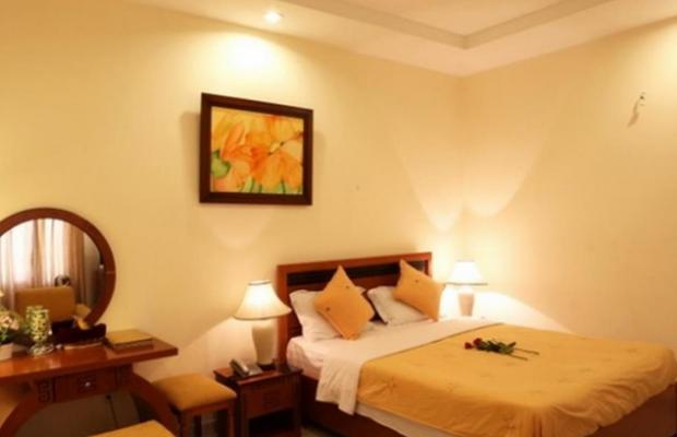 фото New Hotel изображение №10