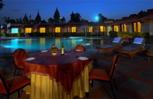 фото The Orchha Resort изображение №2