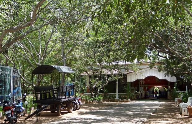 фото INDeco Mahabalipuram изображение №78
