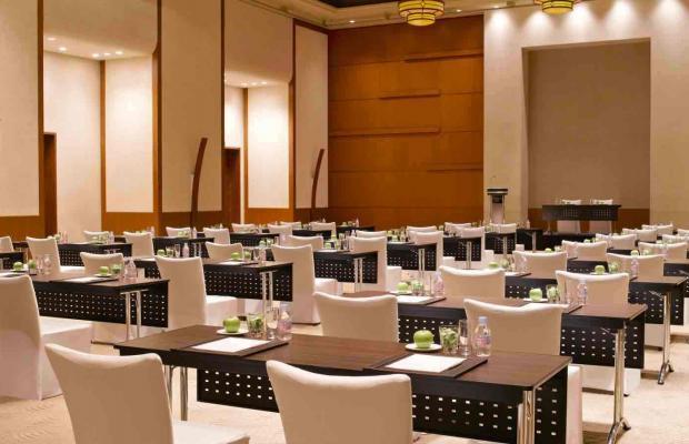 фото отеля The Westin Pune Koregaon Park изображение №25