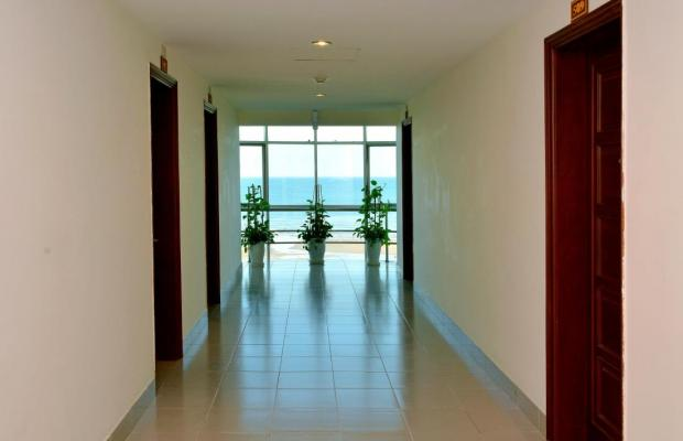 фото отеля Green Hotel изображение №45