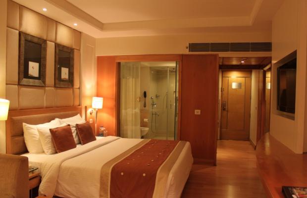 фото отеля Majestic Park Plaza изображение №25