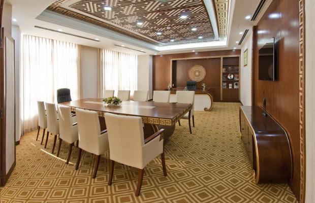 фото отеля Tan Son Nhat Saigon Hotel изображение №5