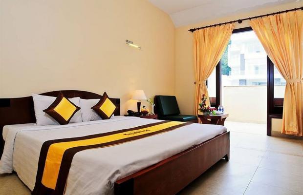 фотографии Ky Hoa Hotel Vung Tau изображение №32