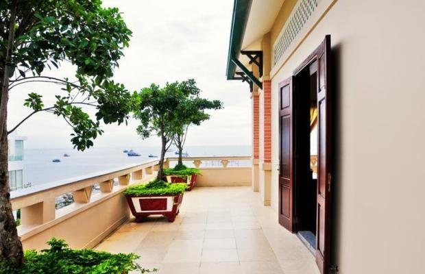 фото отеля Ky Hoa Hotel Vung Tau изображение №13