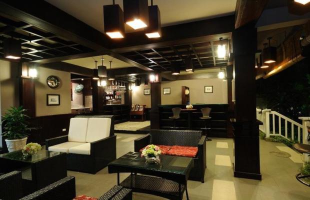 фотографии отеля Silver Creek City Resort изображение №47