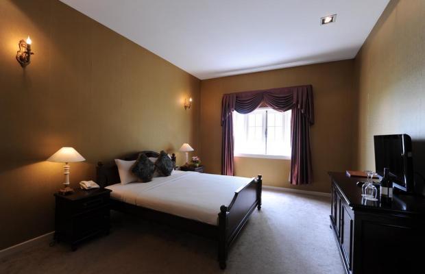 фото отеля Silver Creek City Resort изображение №13