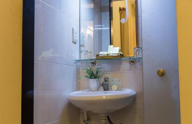 фото Beautiful Saigon Hotel изображение №26