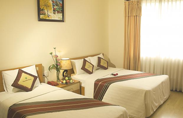фото отеля Thanh Binh 2 Hotel изображение №17
