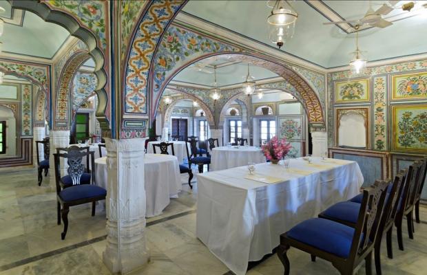 фото отеля Castle Mandawa изображение №29
