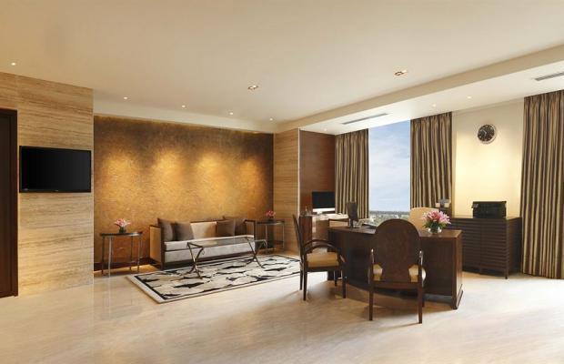 фотографии Hilton Jaipur изображение №12