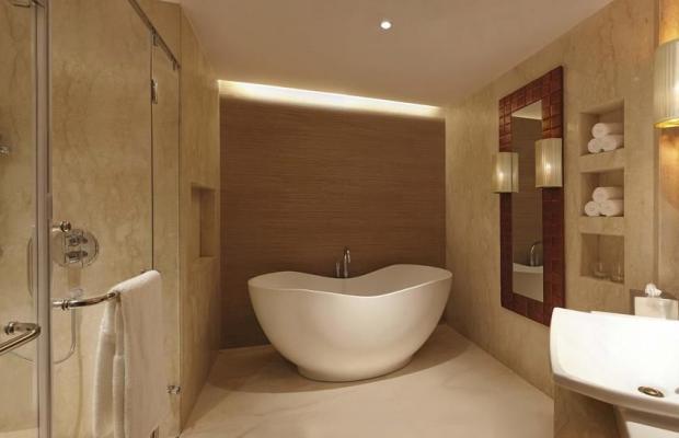 фотографии Hilton Jaipur изображение №8